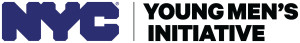 YoungMensInitiative_NYC_logo_2c_rgb