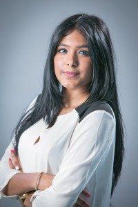 Begum Meherun