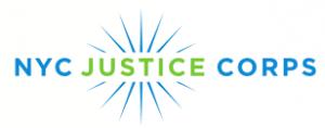 NYCJC logo