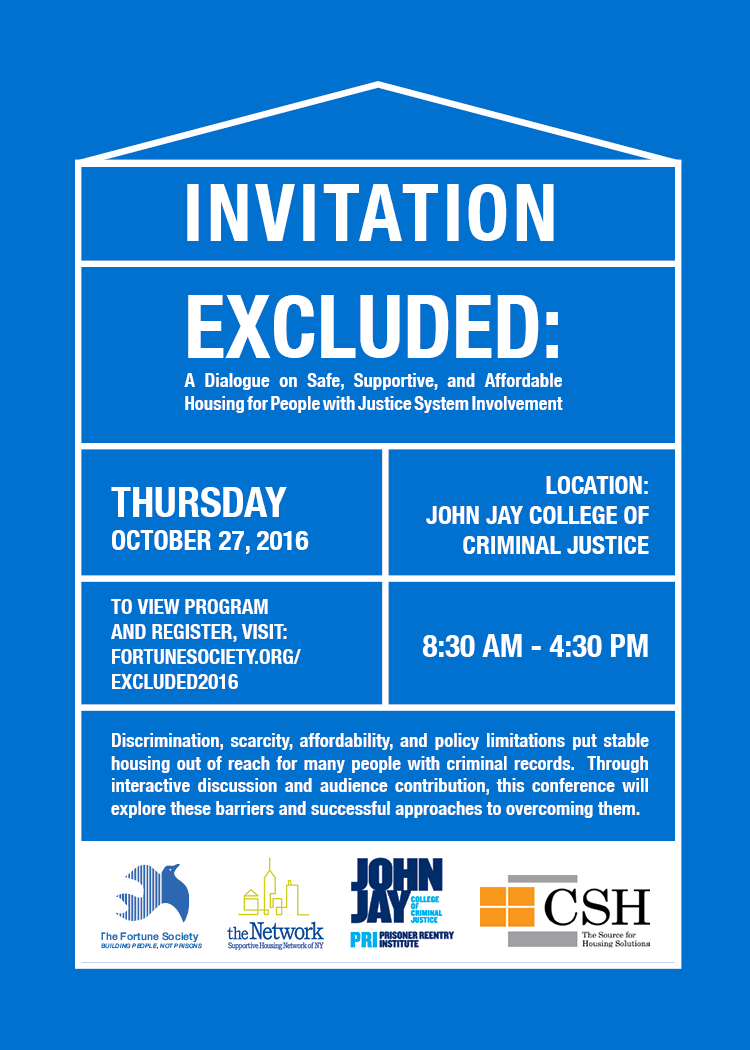 housing-conference-invitation