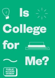 Is College For Me?